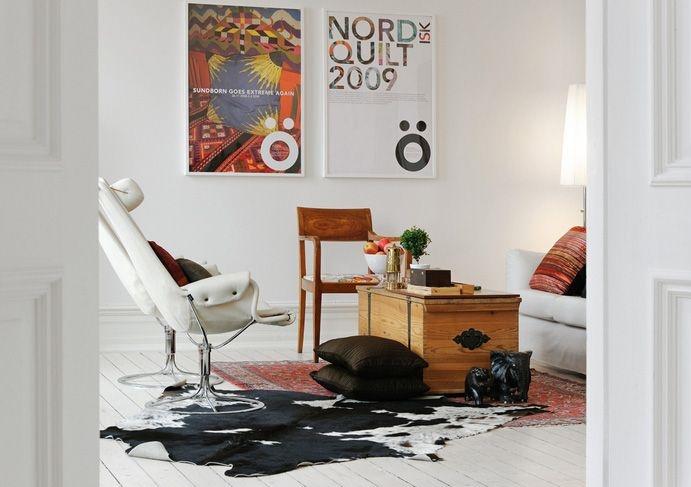 alfombras-piel-natural-9